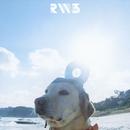 RADWIMPS 3 ~無人島に持っていき忘れた一枚~/RADWIMPS