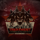 Running With The Dogs/The Treatment