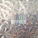 RAIN EFFECT/Rain