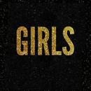 Girls/Jennifer Lopez