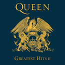 Greatest Hits II (2011 Remaster)/Queen