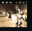Bon Jovi/Jon Bon Jovi