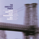 The Sweetest Punch - The New Songs of Elvis Costello & Burt Bacharach/Elvis Costello, Burt Bacharach