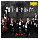ザ・フィルハーモニクス2 オブリヴィオン~美しきロスマリン/The Philharmonics
