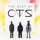 THE BEST OF CTS/CTS