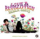 Love & Revolution/Nicola Conte