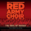 The Soul Of Russia - The Ultimate Collection/The Red Army Choir, Victor Eliseev