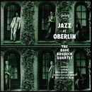 ジャズ・アット・オバーリン/The Dave Brubeck Quartet