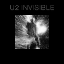 Invisible - (RED) Edit/U2