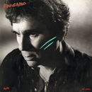 Ami Chemin (1982 - 1983)/Claude Nougaro