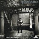 Chansons Nettes (1981)/Claude Nougaro