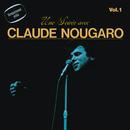 Une Soirée Avec ... (Olympia 1969) (1)/Claude Nougaro