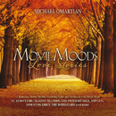 Movie Moods: Love Stories/Michael Omartian