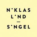 Singel/Niklas Lind