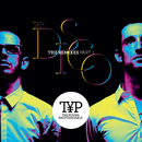 TYP DISCO - The Remixes Part 1/The Young Professionals