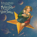 Mellon Collie And The Infinite Sadness/The Smashing Pumpkins