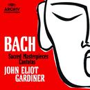 Bach, J.S.: Cantatas & Sacred Masterpieces/John Eliot Gardiner