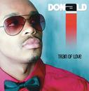 Train Of Love/Donald