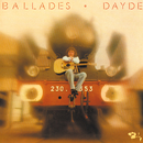 Ballade/Joel Dayde
