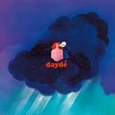J'Aime - Mamy Blue/Joel Dayde