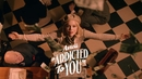 Addicted To You/Avicii