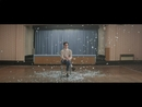 From Nowhere/Dan Croll