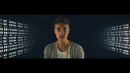 Confident/Justin Bieber