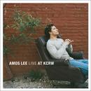 Live At KCRW (Live)/Amos Lee