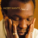 Best Of/Mory Kanté