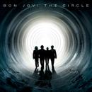 The Circle/Bon Jovi