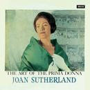 アート・オブ・プリマドンナ/Dame Joan Sutherland, Orchestra of the Royal Opera House, Covent Garden, Francesco Molinari-Pradelli