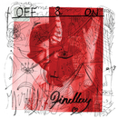 Off & On/Findlay