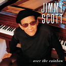 Over The Rainbow/Jimmy Scott