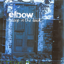 Asleep In The Back/Elbow
