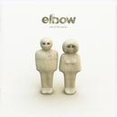 Cast Of Thousands/Elbow