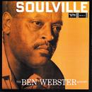 Soulville/The Ben Webster Quintet