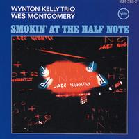 Smokin' At The Half Note (Live)