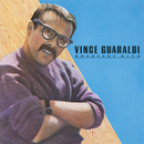 Greatest Hits/Vince Guaraldi