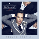 Vibrate: The Best Of (Deluxe Edition)/Rufus Wainwright