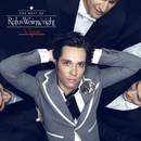 Vibrate: The Best Of/Rufus Wainwright