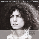 A Beard Of Stars (Deluxe Edition)/T Rex Featuring Mickey Finn