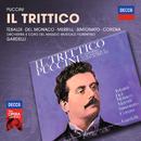 Puccini: Il Trittico/Renata Tebaldi, Mario del Monaco, Robert Merrill, Fernando Corena, Coro del Maggio Musicale Fiorentino, Orchestra del Maggio Musicale Fiorentino, Lamberto Gardelli