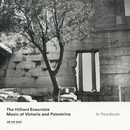 In Paradisum - Music Of Victoria And Palestrina/The Hilliard Ensemble