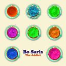 The Addict/Bo Saris