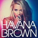 Flashing Lights/Havana Brown