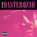 Mastermind/Rick Ross