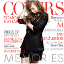 MEMORIES -Kahara Covers-/華原朋美