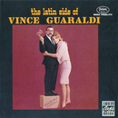 The Latin Side Of Vince Guaraldi/Vince Guaraldi