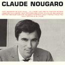 Mon Assassin (1964)/Claude Nougaro