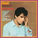 Petit Taureau (1967 - 1969)/Claude Nougaro